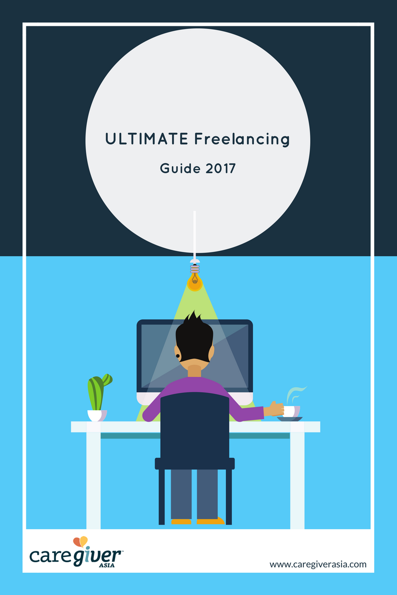 the ultimate freelancing guide cover page.png
