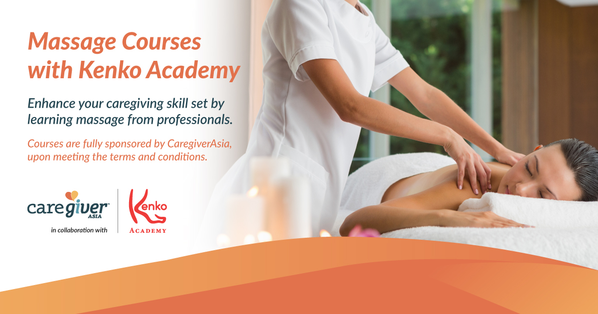 CGA-Kenko-Academy-Massage-Courses-Sponsorship