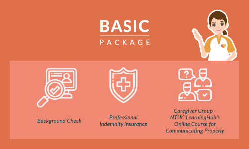 Onboarding-Packages_Basics