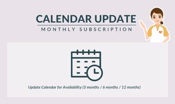 Onboarding-Packages_Calendar-Update