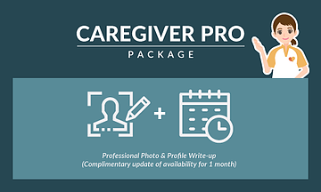 Onboarding-Packages_Caregiver-Pro