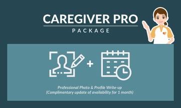 Onboarding-Packages_Caregiver-Pro