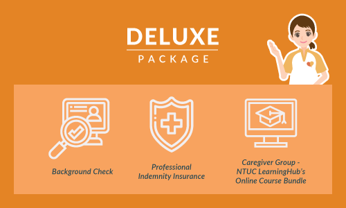 Onboarding-Packages_Deluxe