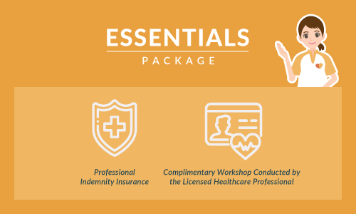 Onboarding-Packages_Essentials