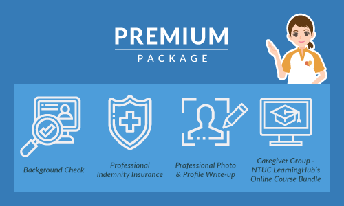 Onboarding-Packages_Premium
