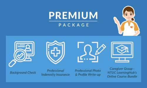 Onboarding-Packages_Premium