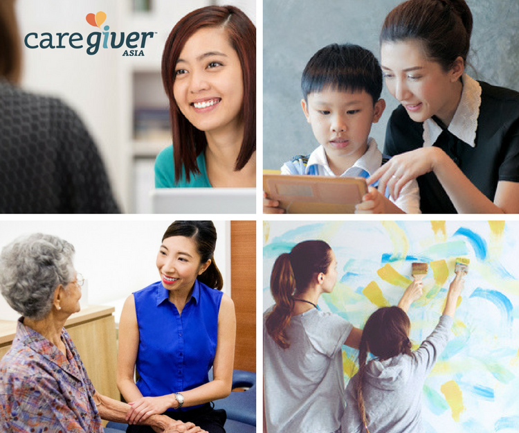 Looking for a counselling or therapy to improve your wellness and personal care services?